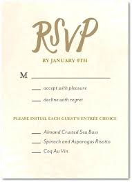 wedding response card wording wedding invitations response simplo co