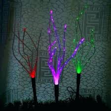 decorative outdoor solar lights decorative solar garden stakes mustangrobotics club