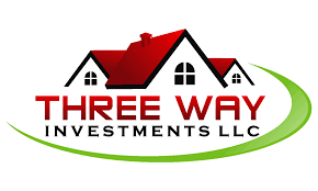 dover delaware real estate investment properties full service