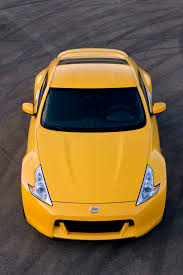 nissan 370z high flow cats 2009 nissan 370z archive newcelica org forum