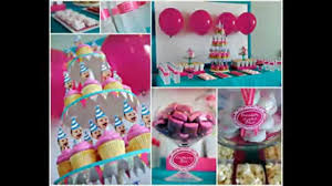 party decoration ideas youtube