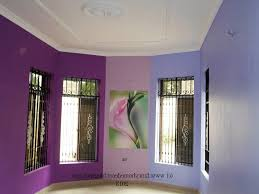 color combination for house interior paints home combo