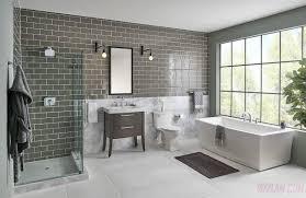 bathtub bathing tub recessed bathtub black bathroom accessories