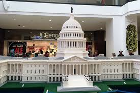 glendale galleria hours the best 2017