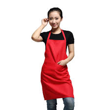 Personalized Kitchen Aprons Compare Prices On Custom Kitchen Aprons Online Shopping Buy Low