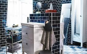 ikea bathroom design ideas a his and hers island bathroom