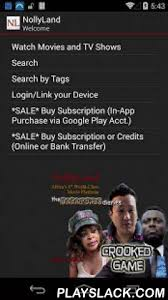 nollyland african movies android app playslack com nollyland
