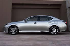 lexus recall pcs lexus introduces 2016 gs usa auto world