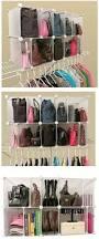 over the door purse organizer ebay