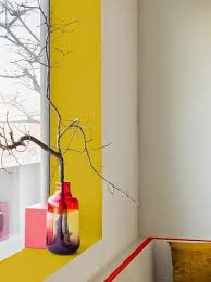 Colors Of Yellow Best 25 Yellow Accents Ideas On Pinterest Mustard Living Rooms