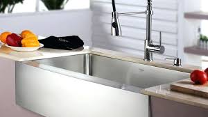 faucet for sink in kitchen beautiful kitchen sinks stunning kitchen sink models choosing modern