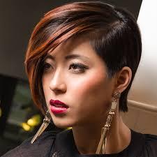 coupe de cheveux 2016 coupes de cheveux 2016 courtes coupe courte tendance coiffure