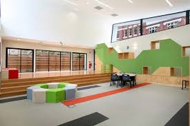 home design education high quality school of interior design 14 primary school interior