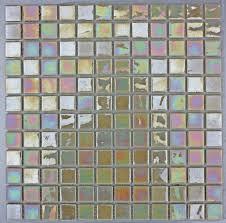 neutral mosaic tiles walls u0026 floors topps tiles