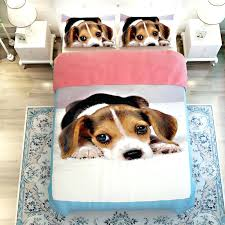 Dog Duvet Covers Puppy Duvet Covers Puppy Duvet Cover Uk Sitting Puppy Pug Bedding