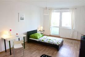 Wohnzimmer 20 Qm Einrichten Schlafzimmer 10 Qm Inneneinrichtung Und Möbel