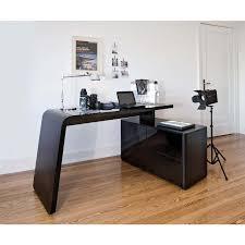 modele bureau achat bureau design modele bureau lepolyglotte