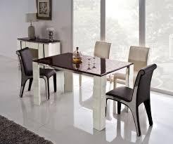 high top table sets homesfeed