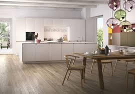 salon sejour cuisine ouverte cuisine ouverte sur salon 30m2 sejour 30m2 cuisine ouverte sur salon