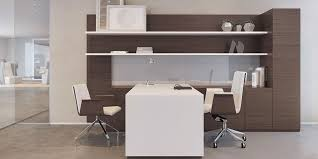 Business Office Furniture by Business Furniture Solutions Quality Office Furniture For Every