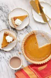 180 best pumpkin pie spice recipes images on pumpkin