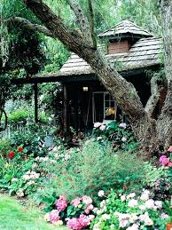 Front Yard Garden Ideas How To Design A Garden In Front Of House Best Front Yard