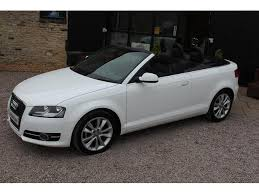 2 door audi a3 about used white audi a3 i an audi a3 y reg which currently