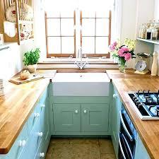 cheap kitchen renovation ideas apartment kitchen renovation ideas small apartment kitchen ideas