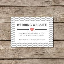 wedding websites registry wedding etiquette how should i tell guests about our wedding gift