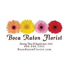 boca raton florist boca raton florist 62 photos 24 reviews florists 301 s