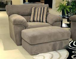 matching chair and ottoman chair and ottoman slipcover matching chair and ottoman slipcovers