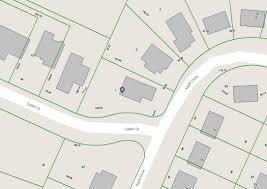Chattanooga Tennessee Map 4201 Kayla Cir Chattanooga Tn 37406 Mls 1274912 Desiree
