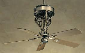 antique brass ceiling fan vintage ceiling fan with light industrial ceiling fans with lights