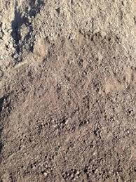 garden rocks in brisbane south east qld other garden gumtree