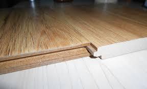 fabulous is laminate flooring water resistant waterproof laminate