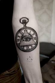 tattoo meaning hard work 99 amazing forearm tattoos to consider