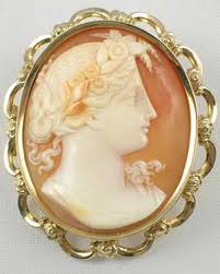 cameo antique necklace images Cameo jewelry jpg