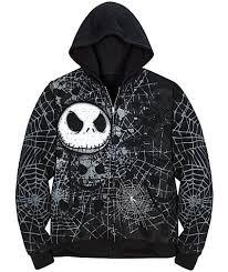 best 25 skellington hoodie ideas on nightmare