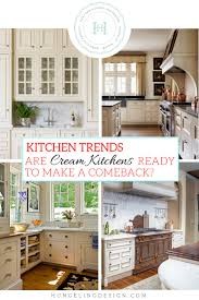 best kitchen cabinets style what to do when you secretly kitchen cabinets