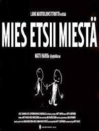 Seeking Subtitles Subscene Subtitles For Seeking Mies Etsii Miestä