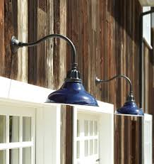 Gooseneck Light Fixture Outdoor by Carson Gooseneck Wall Mount Wall Mount Walls And Lights