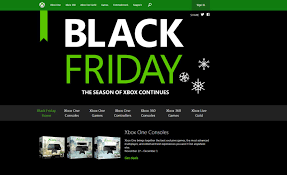 best zbox one games black friday deals here are the black friday sales for xbox one ps4 pc and more
