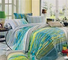 Bay Duvet Covers Manado Bay Twin Xl Comforter Set College Ave Designer Series