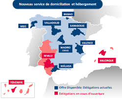 chambre de commerce franco espagnole espagne la cci esapgne la chambre élargit offre en