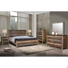 coaster bedroom set sembene bedroom coaster
