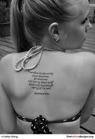 best 25 bible quote tattoos ideas on pinterest bible verse