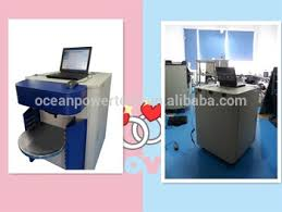 automatic paint colour matching machine with dispenser house paint