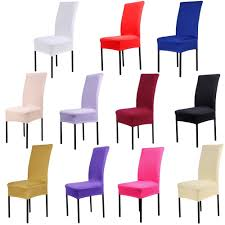 chair covers spandex picture more detailed picture about new