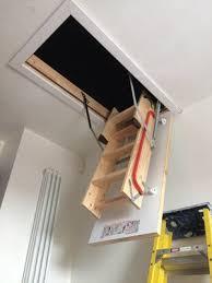 empire lofts u2014 loft ladders and loft boarding installation leicester