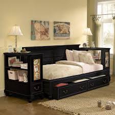 bedroom beautiful hemnes bedroom series bedroom storages